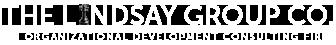 The Lindsay group Logo