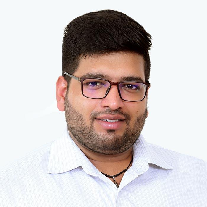pushkar-sharma_chief-technology-officer